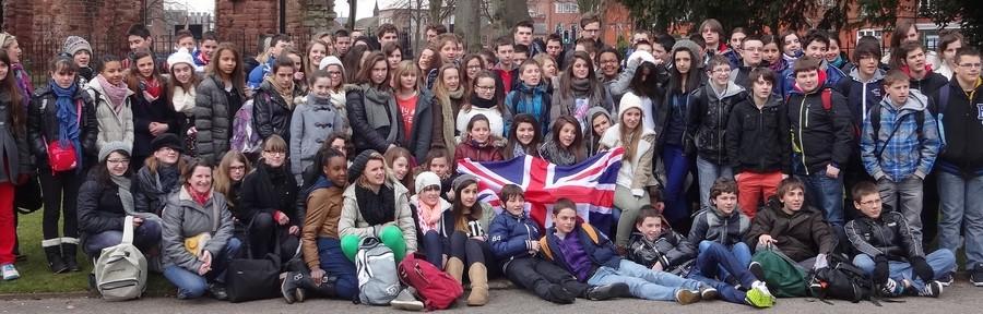 http://college-victoire-daubie-plouzane.fr/wp-content/uploads/2014/01/Voyage-Angleterre.jpg