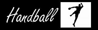 TP Handball