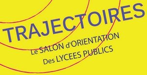Forum Trajectoires