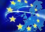 Réunion d'information classes européennes