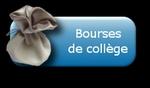 Bourses de collège