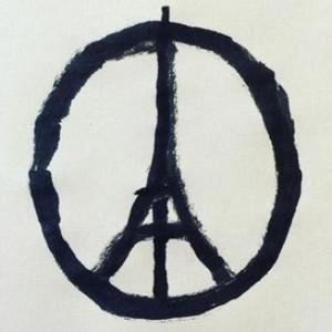 Paris 13 11 2015