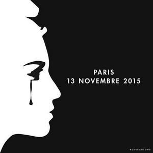 Paris2 13 11 2015