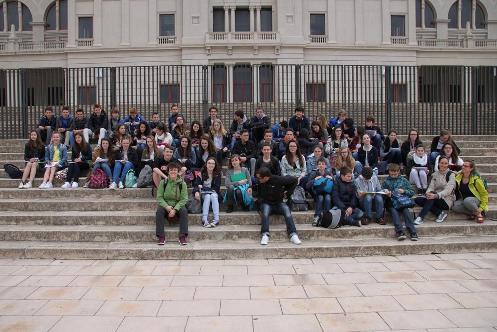 Espagne 20016-010
