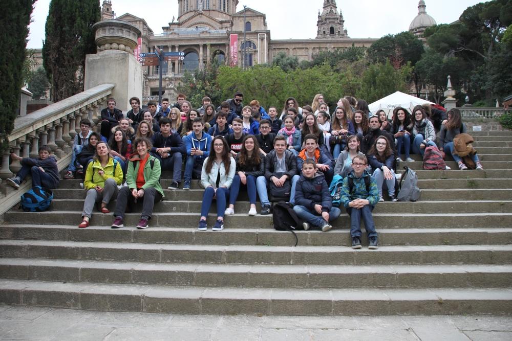 Espagne 20016-013