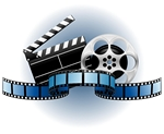 Le collège en vidéo