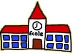 Visite des écoles primaires