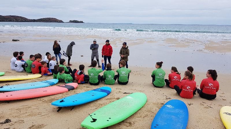 Surf 3A 2017-2018-002