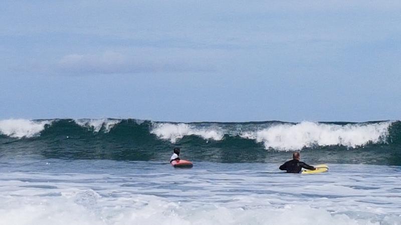 Surf 3D 2017-2018-058