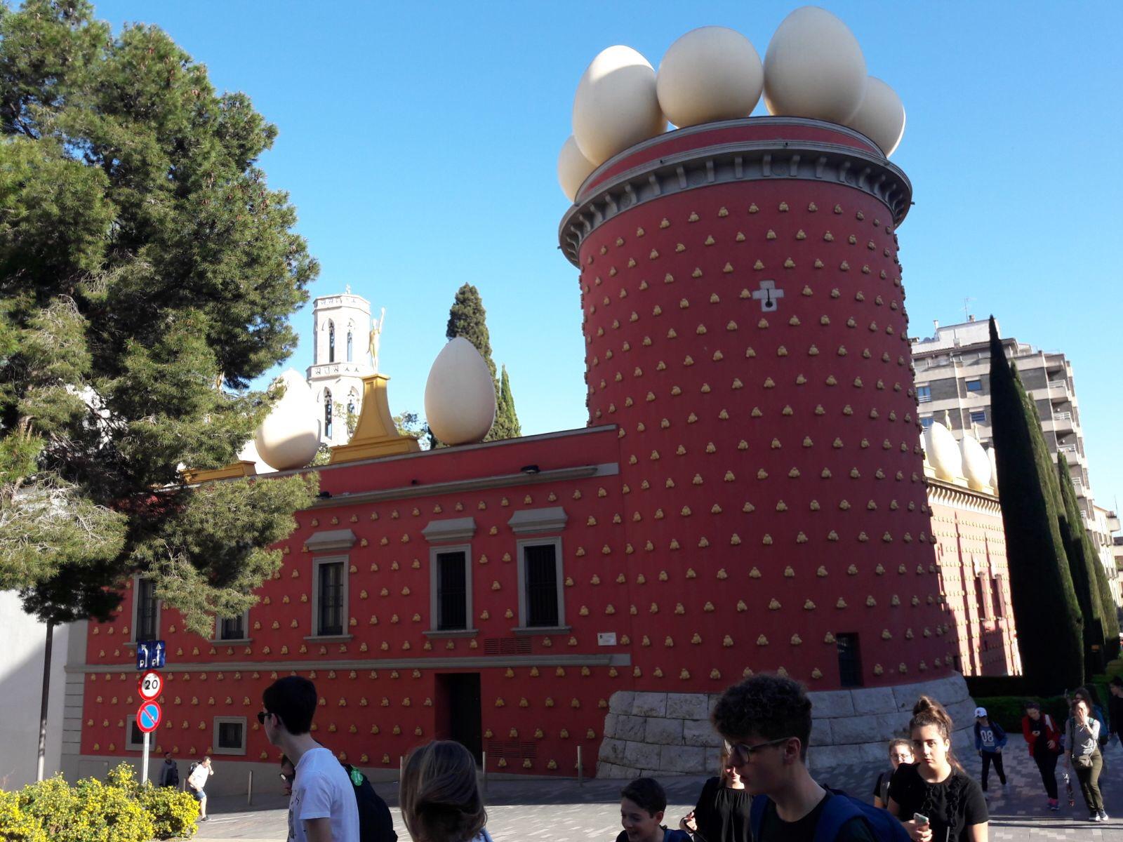 Espagne 2018-010