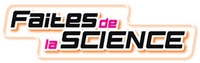 Faites Science 2018