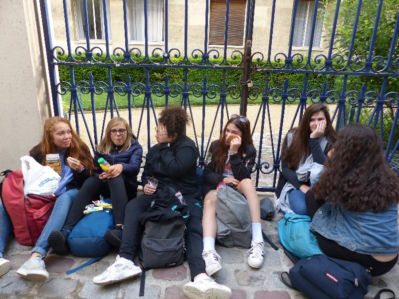 Paris 2018-009