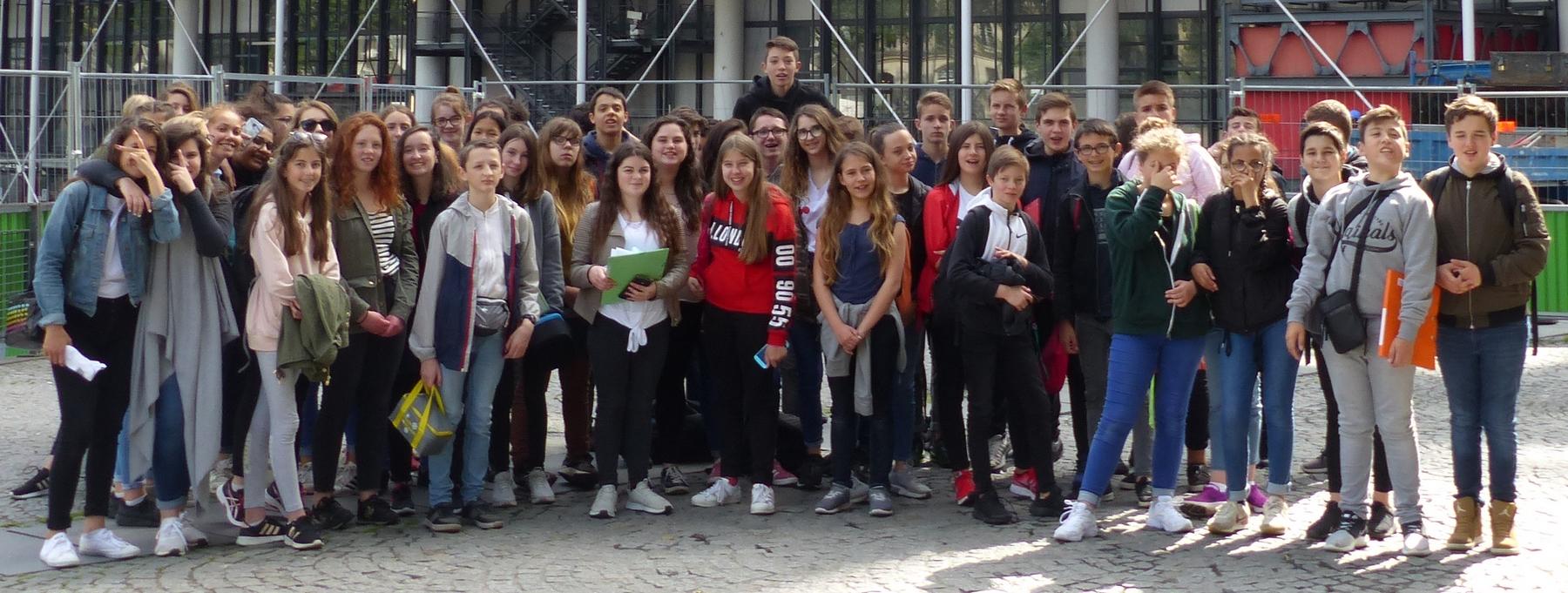 Paris 2018-015bis