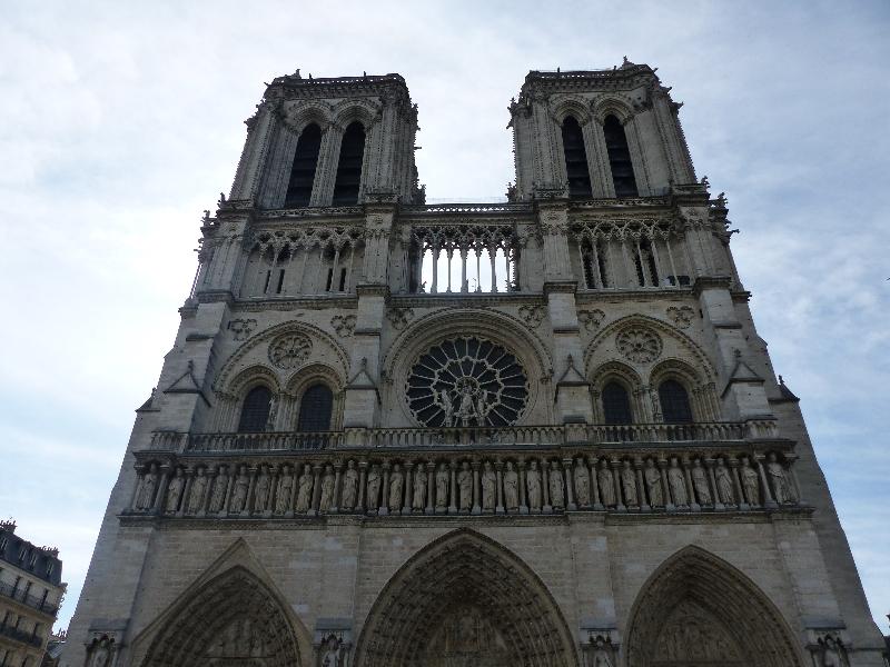 Paris 2018-037