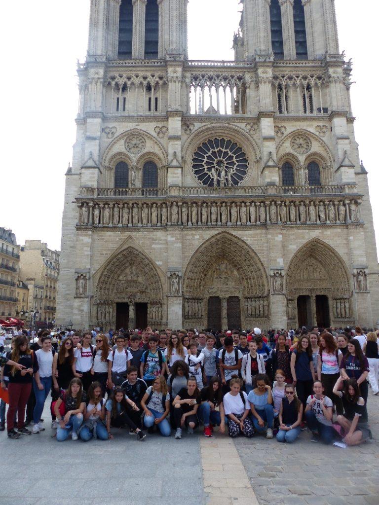 Paris 2018-040