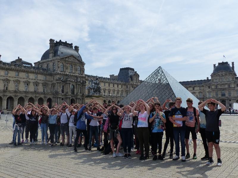 Paris 2018-041