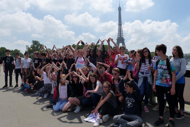 Paris 2018-044bis