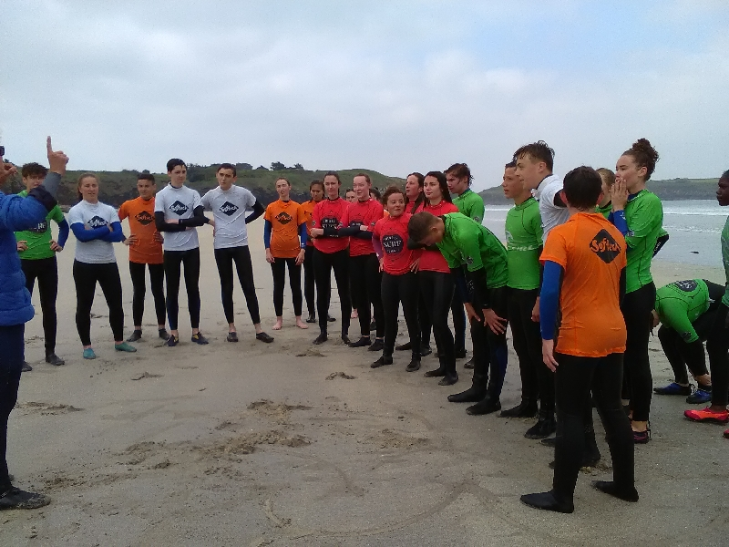Surf 3B 2017-2018-020