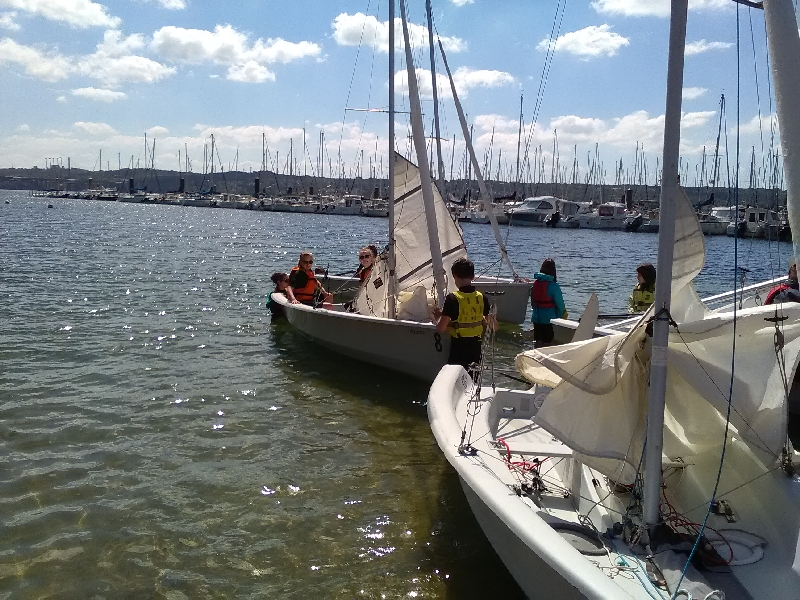 Voile 5 2018-034