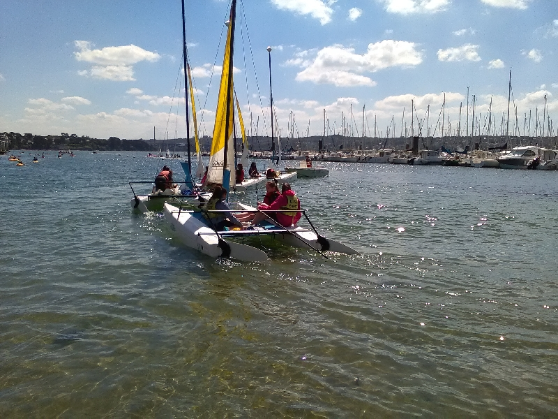 Voile 5 2018-042