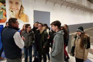 Parcours Avenir Carrefour 2019-003