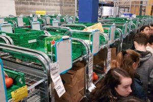Parcours Avenir Carrefour 2019-004