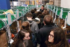 Parcours Avenir Carrefour 2019-005