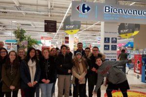 Parcours Avenir Carrefour 2019-006