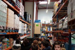 Parcours Avenir Carrefour 2019-008