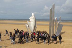 Voyage à Caen 003