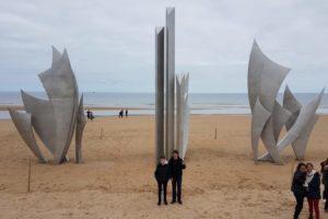 Voyage à Caen 019
