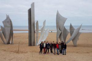 Voyage à Caen 021