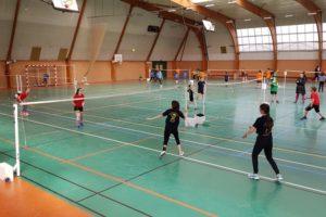 Badminton 2019-005