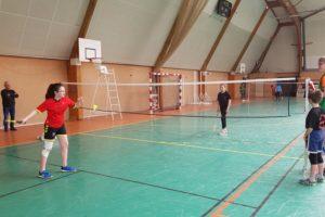 Badminton 2019-006