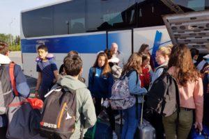 Voyage Angleterre 2019-072