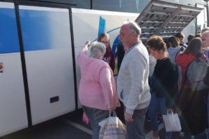 Voyage Angleterre 2019-074