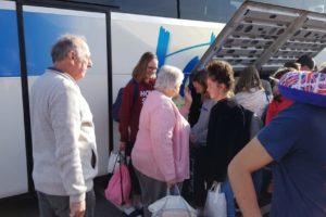 Voyage Angleterre 2019-077