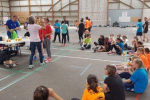 Badminton 2019-009