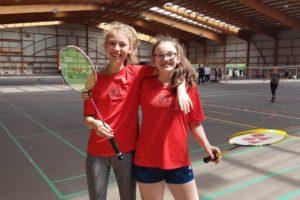 Badminton 2019-010