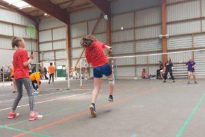 Badminton 2019-012