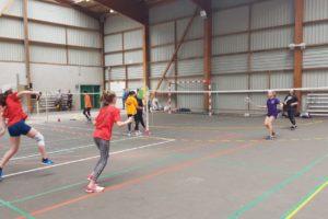 Badminton 2019-013