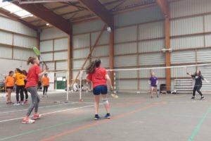 Badminton 2019-014