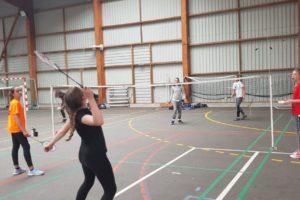 Badminton 2019-015