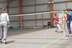 Badminton 2019-016
