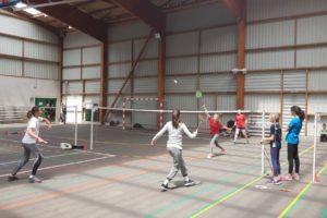 Badminton 2019-017
