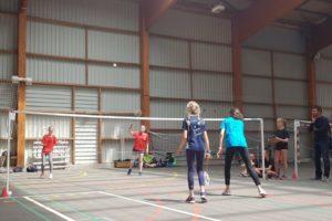 Badminton 2019-018