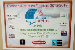 Classe actu 2019-005