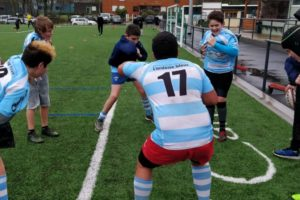 Rugby 2019-002