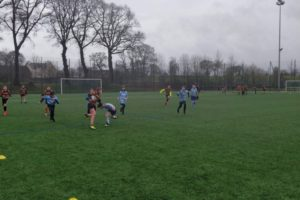 Rugby 2019-003