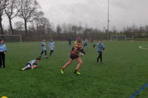 Rugby 2019-004